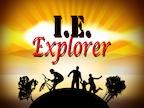 ie_explorer_splash_thumb