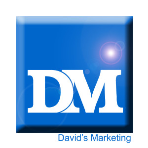 www.DavidsInlandEmpireMarketing.Wordpress.com