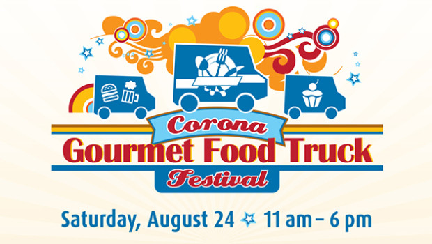 Inland Empire Food Truck Festival