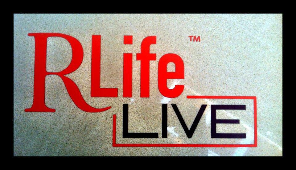 R Life
