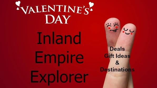 valentines day image iex - Valentine Deals