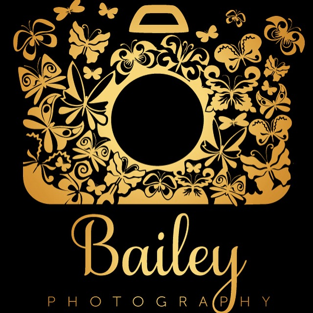 For the best customer service experience for the best price go to https://www.baileyphotography.us/