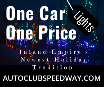 Auto-Club-Speedway-Lights