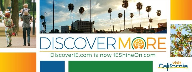 ieshineon-discover-ie-takeover-facebook-v2-01