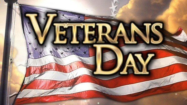 vets-day-image