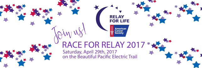 Race-for-Relay-2 FI