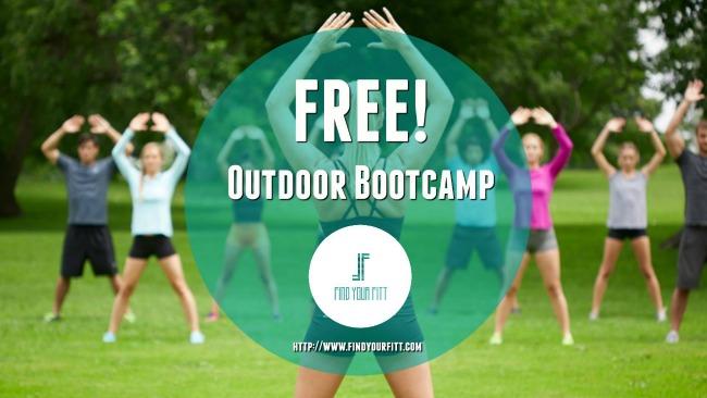 free boot camp fi