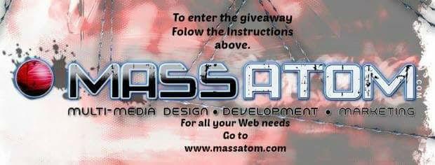 mass atom ad
