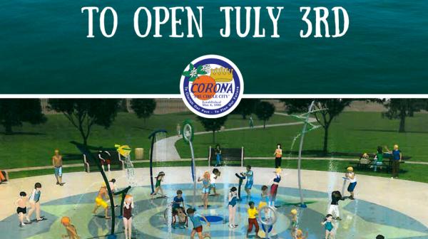 Ridgeline-Park-Splash-Pad-to-Open-July-3rd-600x503