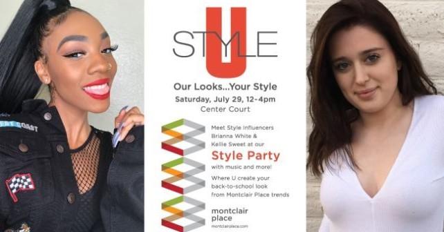 Style U FI