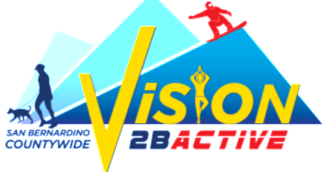 Vision-2BActive-300x180