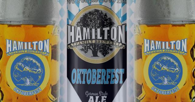 October-Fest-Hamilton
