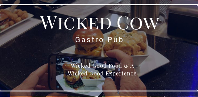 Wicked-Cow-Banner