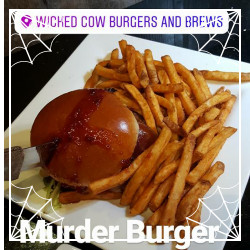 Wicked-Cow-Murder-Burger