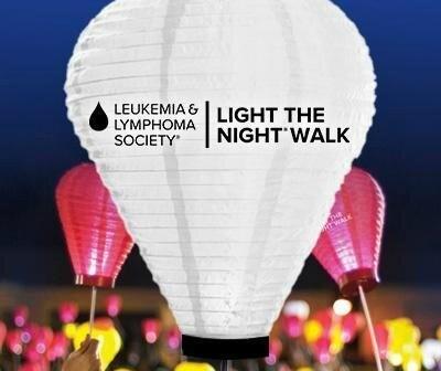 lightthenight2017