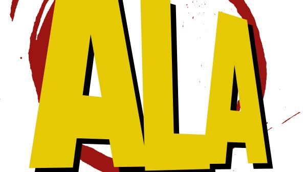 2012-10-04-anime-la-logo_600x600