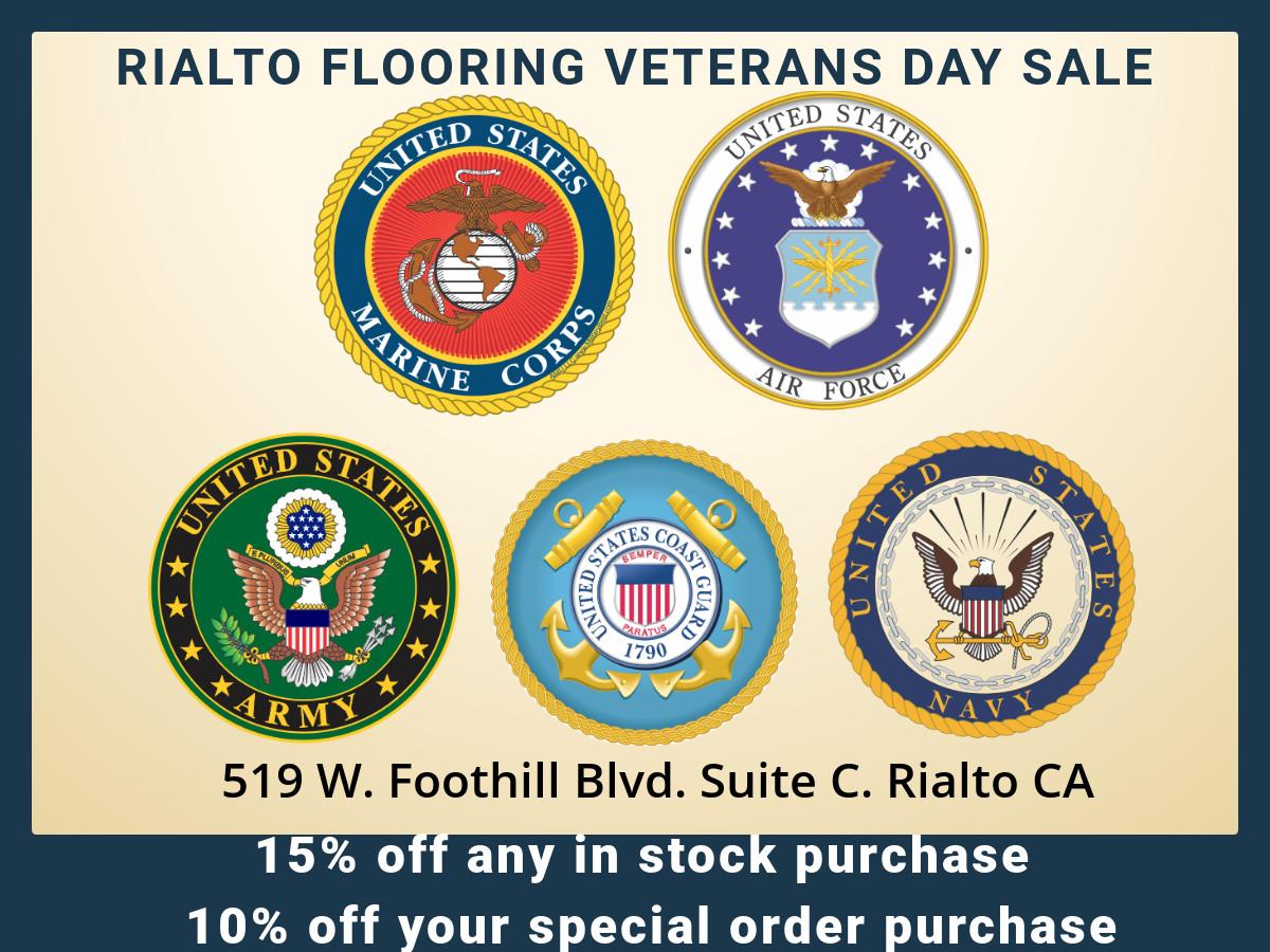 Rialto-Flooring-Banner-Vets