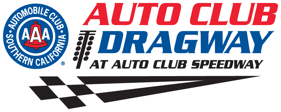 Dragway_Logo_Color