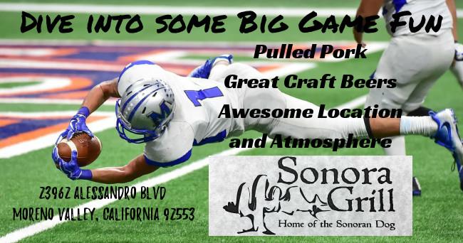 Sonora-Grill-Super-Bowl
