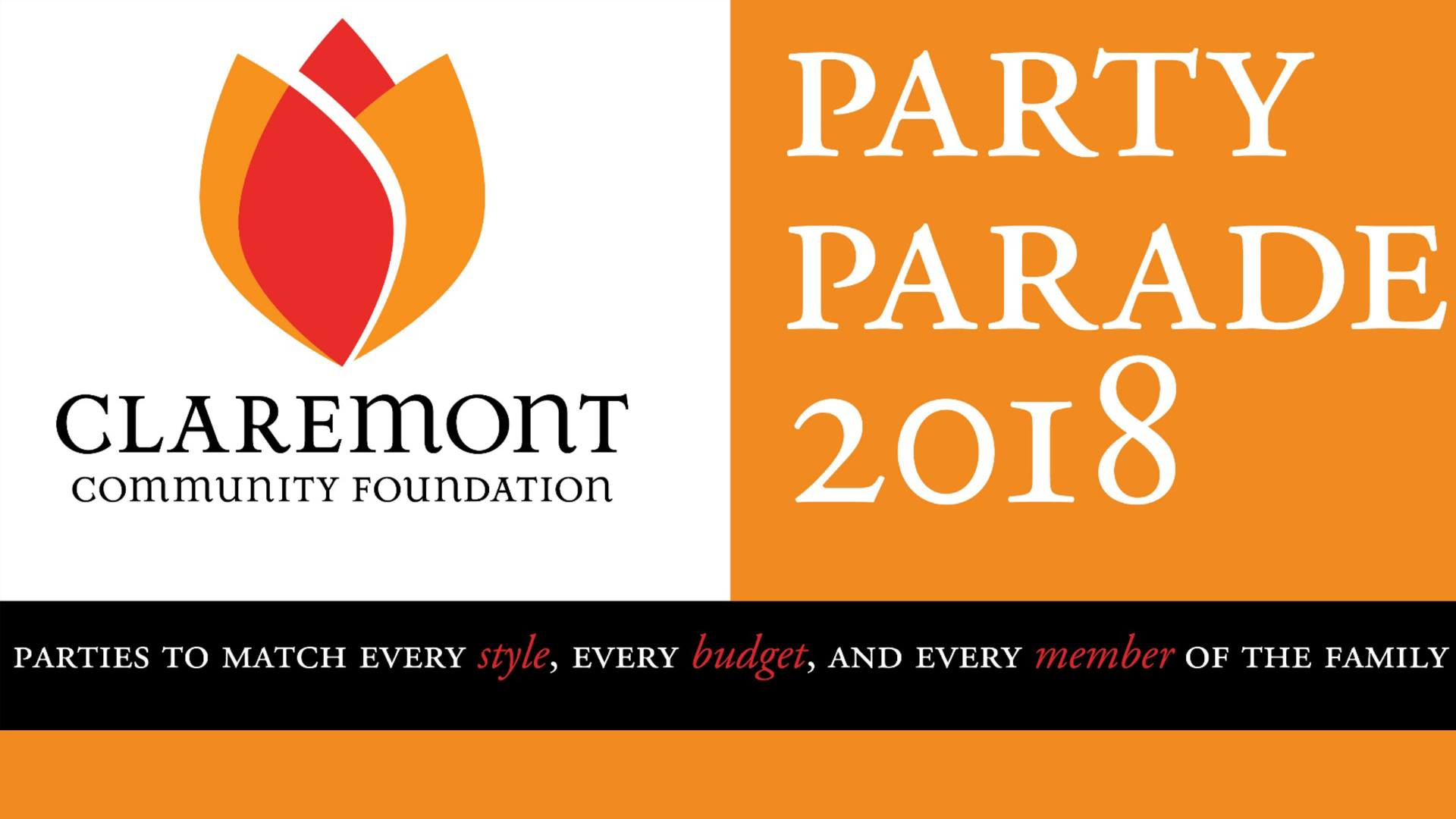party parade im