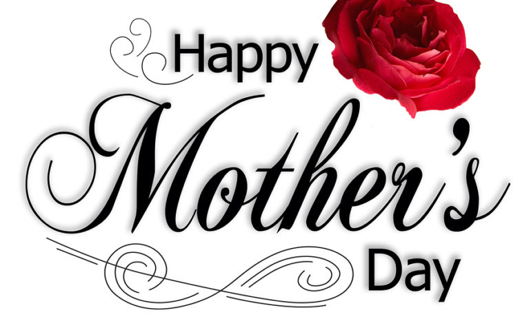 What to do this Mother's Day Weekend 2014 in the Inland Empire