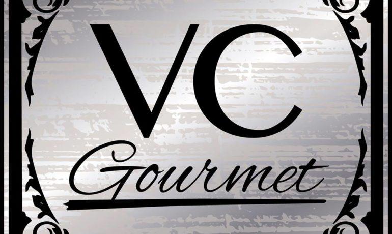 VC Gourmet