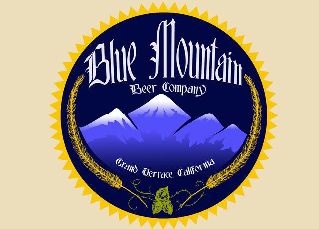 Blue Mountain Beer Company, LLC & Beer Garden