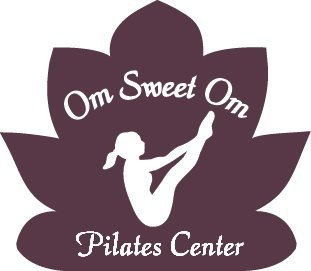 Om Sweet Om Pilates Center