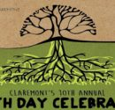 Claremont's 10th Annual Earth Day + CicLAvia & Farm | Art Market