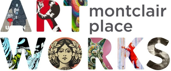 Montclair Place Launches Year-Long Series on Creativity