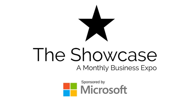 The Showcase IE Mobile Business Expo Brings Inland Empire Businesses A Unique Type of Explosure