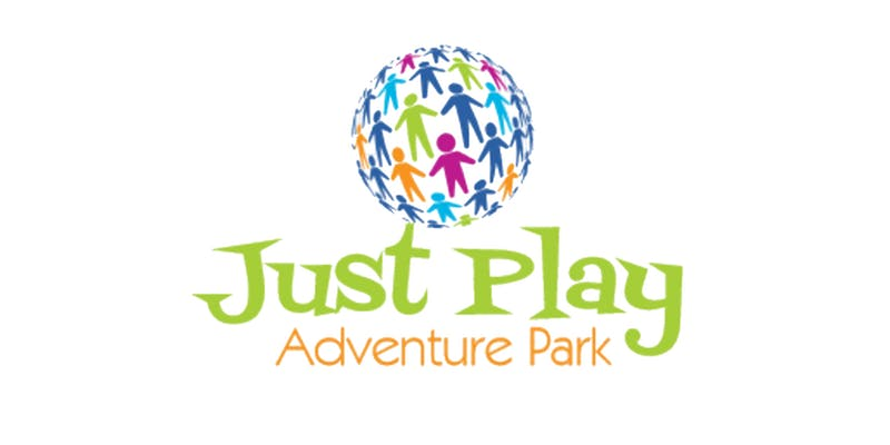 Sensory Sunday at Just Play Adventure Park
